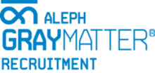 Logo gm recruitement.png