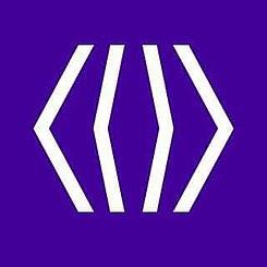 Morpho (empresa) - Wikipedia, la enciclopedia libre