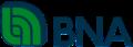 Logo of BNA.png