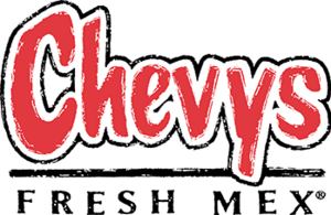 Chevys Fresh Mex - Image: Logo of Chevys Fresh Mex