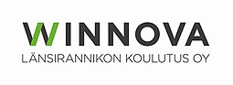 Logo winnova.jpg