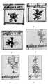 Logogram of the grasping hand Memorial de los Indios de Tepetlaoztoc & Codex Santa María Asunción.png