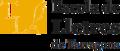 Logotip de l'Escola de Lletres.png