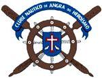 Logotipo CNAH.jpg