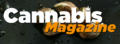 Logotipo Cannabis Magazine.png