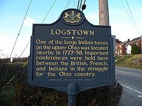 Logstown2