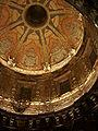 Loiola kupula barrutik Azpeitia 2006-12-29.JPG