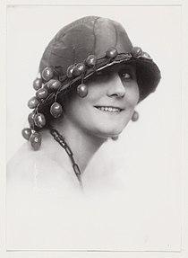 LolaCorneroMerkelbach1919.jpg