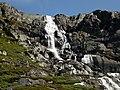 Lom, Norway - panoramio (1).jpg