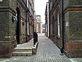 London, Woolwich, Royal Arsenal08.jpg
