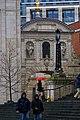 London - View on Paternoster Steps.jpg