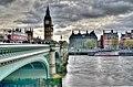 London - panoramio (215).jpg