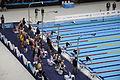 London 2012 - paralympic swimming.JPG