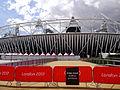 London 2012 Olympics 183 (7683082996).jpg