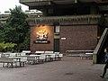 London Barbican Centre ,50 years of designing Bond( Ank Kumar) 28.jpg
