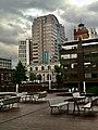 London Barbican Centre ,50 years of designing Bond( Ank Kumar) 29.jpg