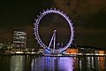London Eye at night 7.jpg
