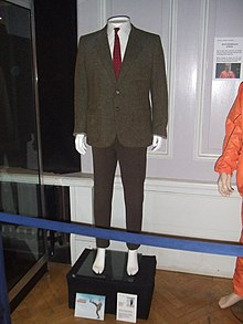 London Film Museum - Mr Bean Holiday (5755429406).jpg
