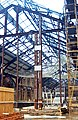 London Liverpool Street Station under reconstruction (4).jpg