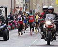 London Marathon 2010.jpg