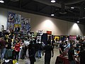 Long Beach Comic & Horror Con 2011 - the crowds (6301178969).jpg