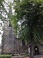 Long Eaton, St Laurence's (3).JPG