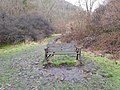 Long shot of the bench (OpenBenches 5197-1).jpg