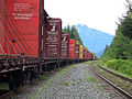 Long train near Prince Rupert -b.jpg