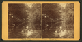 Looking down Bear Creek, from Robert N. Dennis collection of stereoscopic views.png