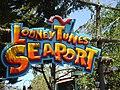 Looney Tunes Seaport.jpg