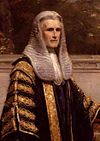 Lord Hatherley LC by George Richmond.jpg