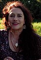 Lorena Lemunguier Quezada.jpg