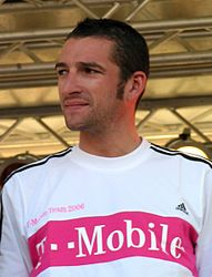 Lorenzo Bernucci