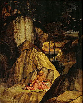 Lorenzo Lotto 026.jpg