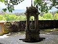 Los Milagros de Amil fuente de la Virgen - panoramio.jpg
