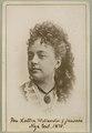 Lotten Hellander, porträtt - SMV - H3 218.tif