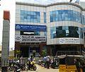 Lotus Eye Hospital - Mettupalayam.jpg