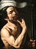 Louis Finson (1580/1585–1617)