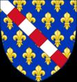 Louis de France, comte d'Evreux.png