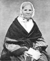 Louisa A. Swain (1918).png