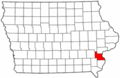Louisa County Iowa.png