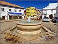 Loule (Portugal) (42469982021).jpg