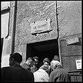 Lourdes, août 1964 (1964) - 53Fi6913.jpg