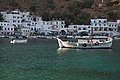 Loutro before sunset, 076446.jpg