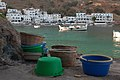Loutro before sunset, 076448.jpg