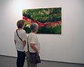 Loving Art Making Art 2011 0252.jpg