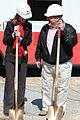 Lowcountry Red Cross Groundbreaking (8533678167).jpg