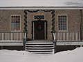 Lower Fort Garry, St. Andrews (461856) (9444250841).jpg