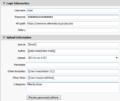 LrMediaWiki 0.4 export.png