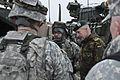 Lt. Gen. Hodges visits during Allied Spirit I 150123-A-EM105-029.jpg